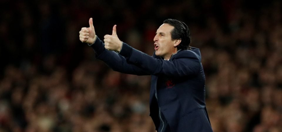 Three January signings that would ensure Arsenal finish above Spurs this season