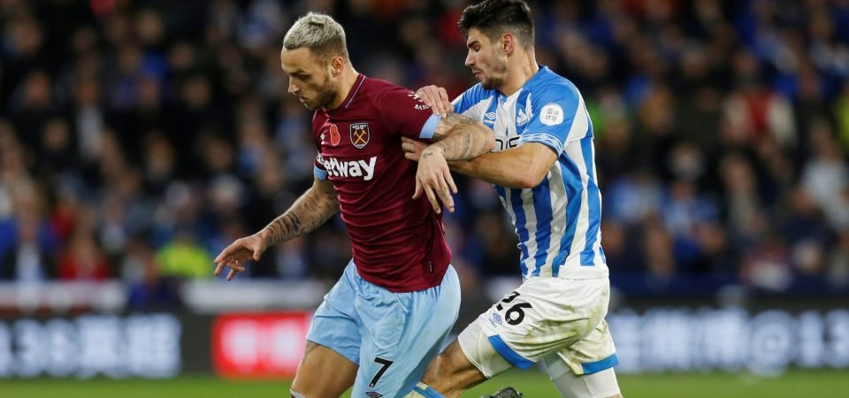Liverpool must move for Marko Arnautovic after Champions League admission