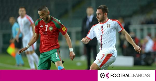 Zivkovic-in-international-action-against-morocco-600x310