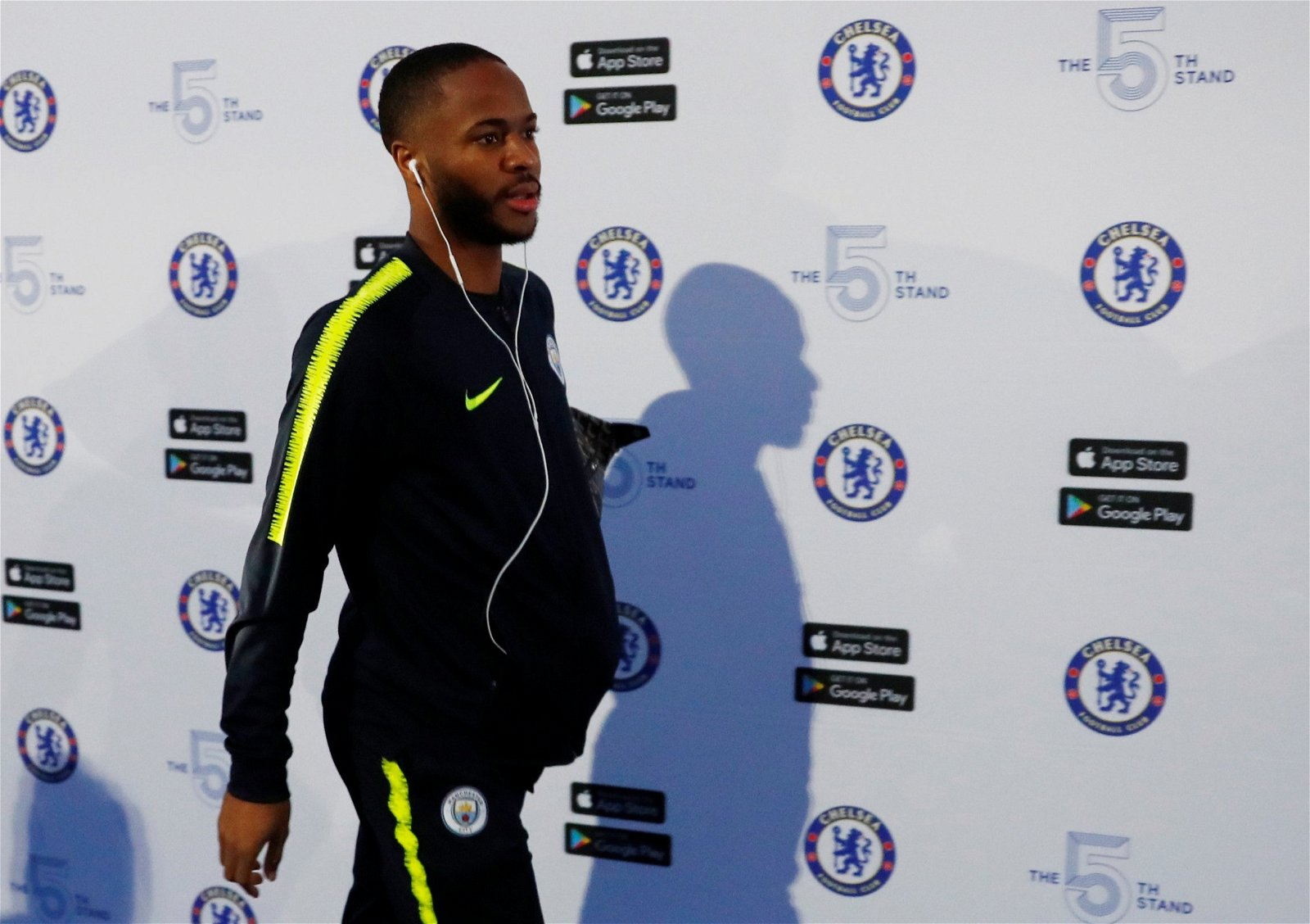Why did it take journalists so long to speak out against the media's witch-hunt of Raheem Sterling?