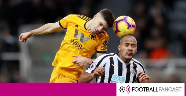 2018-12-09t164217z_29867384_rc19283994d0_rtrmadp_3_soccer-england-new-wlv-600x310
