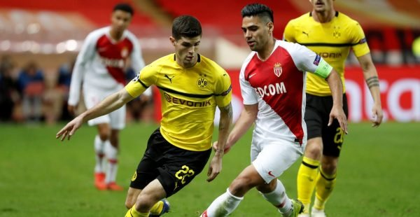 Borussia-dortmund-winger-christian-pulisic-in-action-with-monacos-radamel-falcao-e1544626797991-600x310