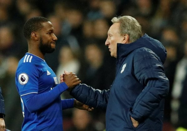 FM19 - Cardiff City Team Guide: All the tools you need