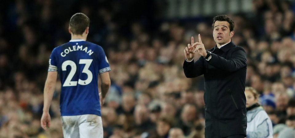 Football Manager 2019 Team Guide: Everton