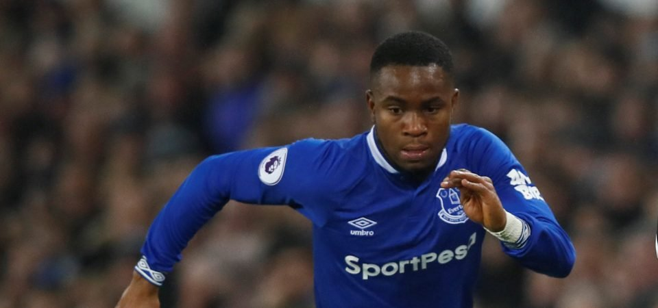 Brands and Silva's big mistake: What's gone wrong for Ademola Lookman?