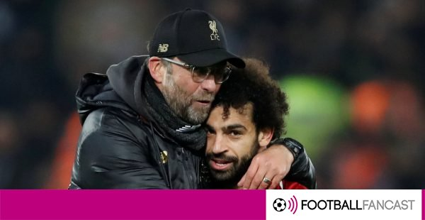 Jurgen-klopp-embraces-mohamed-salah-600x310
