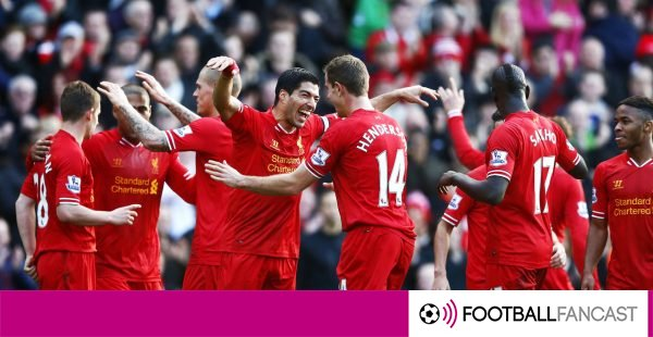 17bddda61d4 19 12 2018 08 25 pm - As we all witnessed on Sunday in fascination and  satisfaction – except if you re a Manchester United fan of course – Jurgen  Klopp s ...