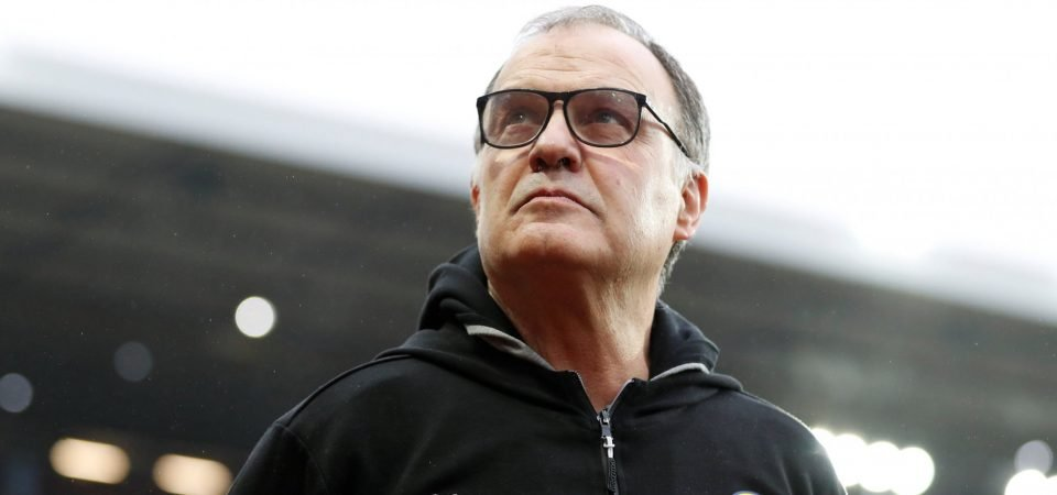 Suggested solutions: How Marcelo Bielsa can get Leeds back to top form this weekend