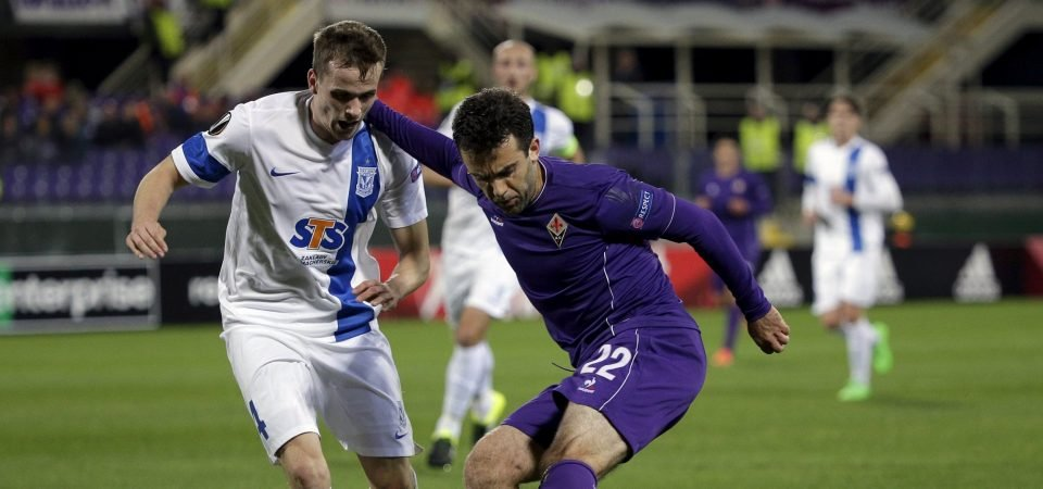 HYS: Should Newcastle offer Giuseppe Rossi a Prem lifeline?