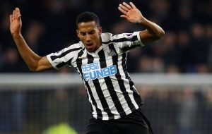 West Ham may struggle to afford Isaac Hayden move