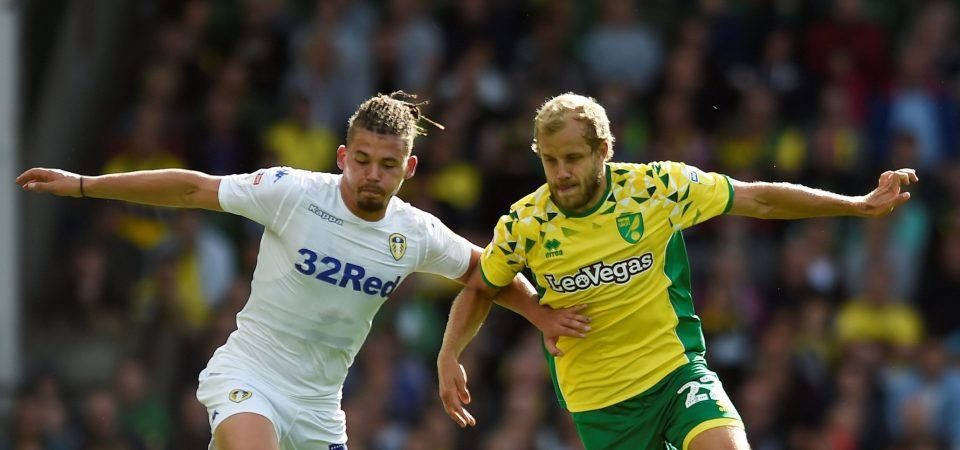 The perfect Premier League: Why we need Leeds and Norwich back in the big-time