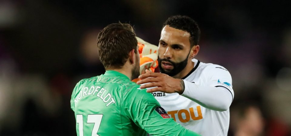 HYS: Should Leeds try to sign Kyle Bartley again?