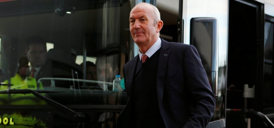 The Chalkboard: Tony Pulis proves attacking football can work at Middlesbrough