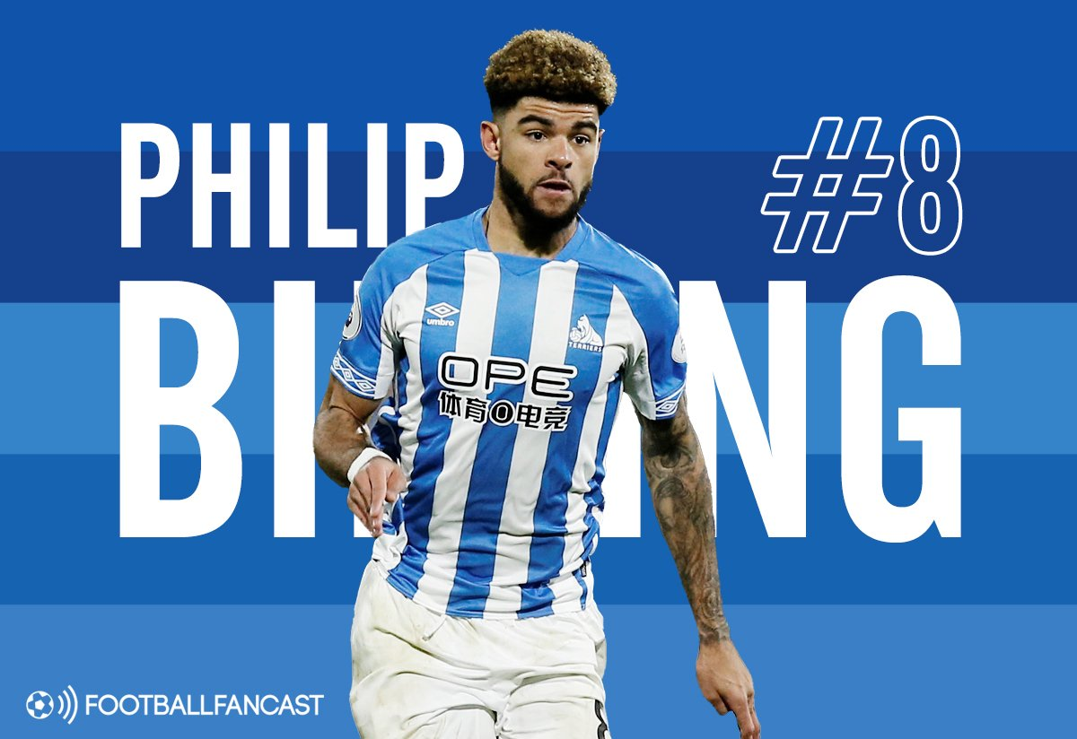 Player Zone: Philip Billing's form suggests West Ham ought to make him a top transfer target now