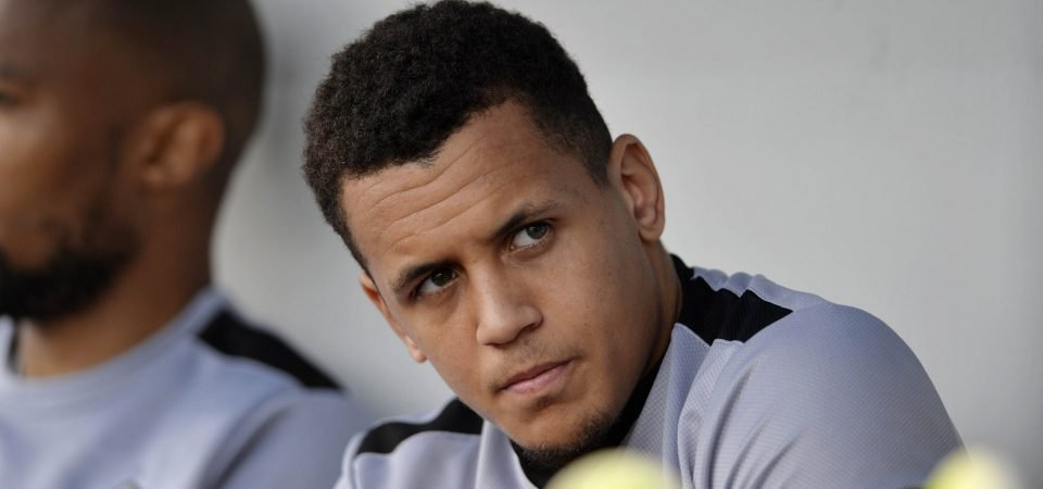 Sheffield United fans hoping Ravel Morrison comes good if he signs