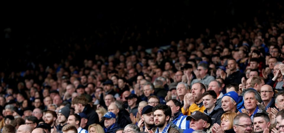 What a player: Sheffield Wednesday fans react to Achraf Lazaar return