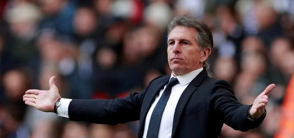 Exclusive: Tony Cottee has branded Cluade Puel uninspiring and praised Brendan Rodgers