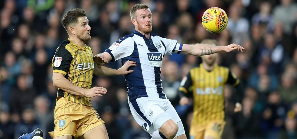 Between The Lines: Brunt comments suggest Jokanovic is wrong fit for West Brom