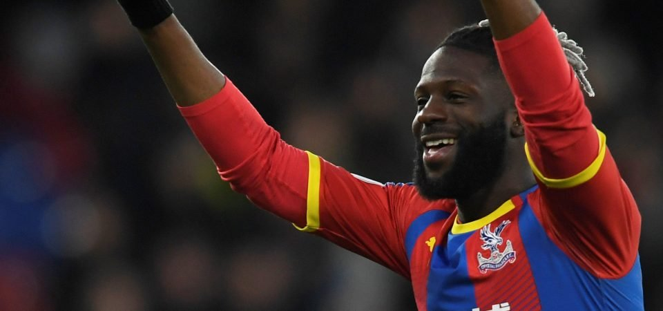 Quick read: Bakary Sako must prove his worth against Doncaster