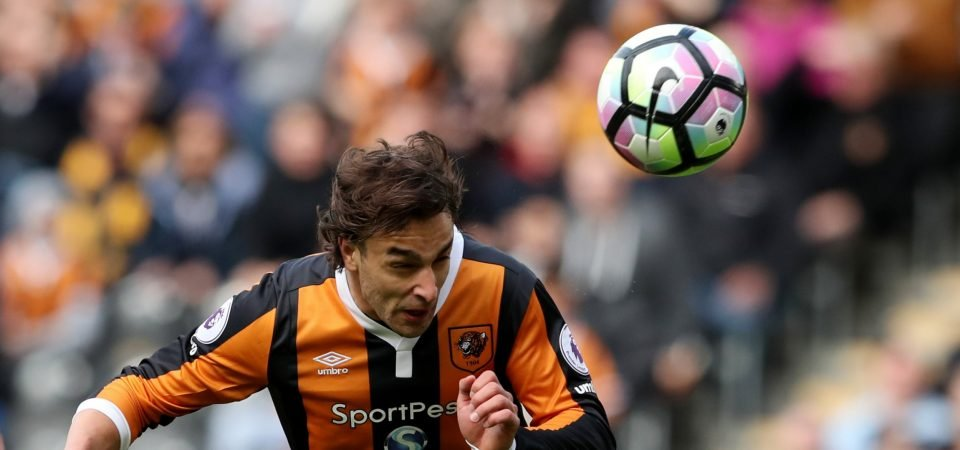 Liverpool flop Markovic will bring even more out of Mitrovic