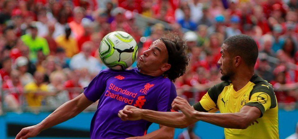 Fulham fans unhappy with deadline day Markovic deal