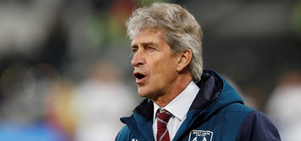 Suggested solutions: Two things Pellegrini must change after shock defeat