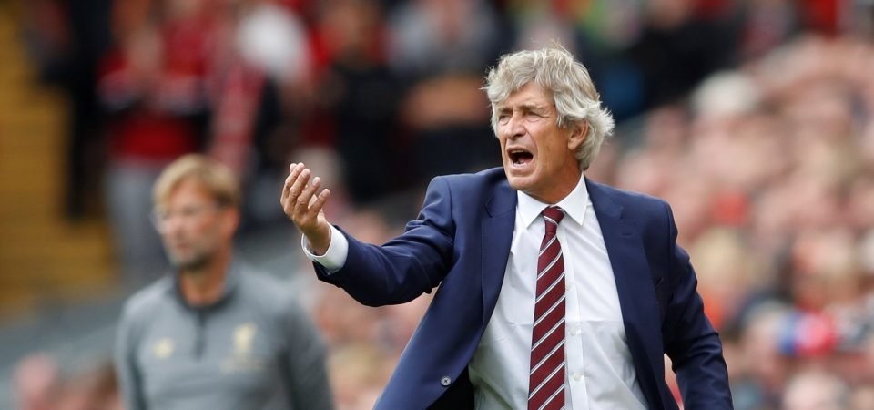 Exclusive: West Ham face a difficult summer after tricky start to transfer window