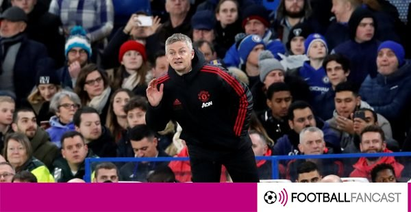 Perfect Pupil: Solskjaer embodied the Fergie spirit to mastermind key win over Chelsea