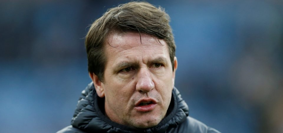 Stendel admits Barnsley are tired as they bid to win promotion