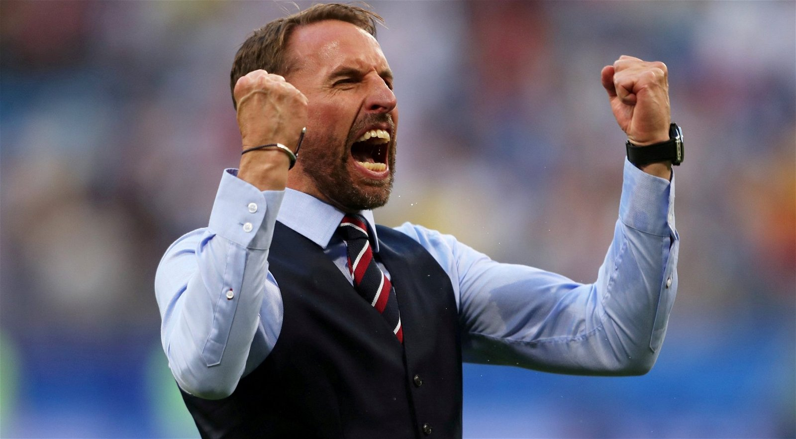 From Definitely In to Phased Out: How England could line up at Euro 2020