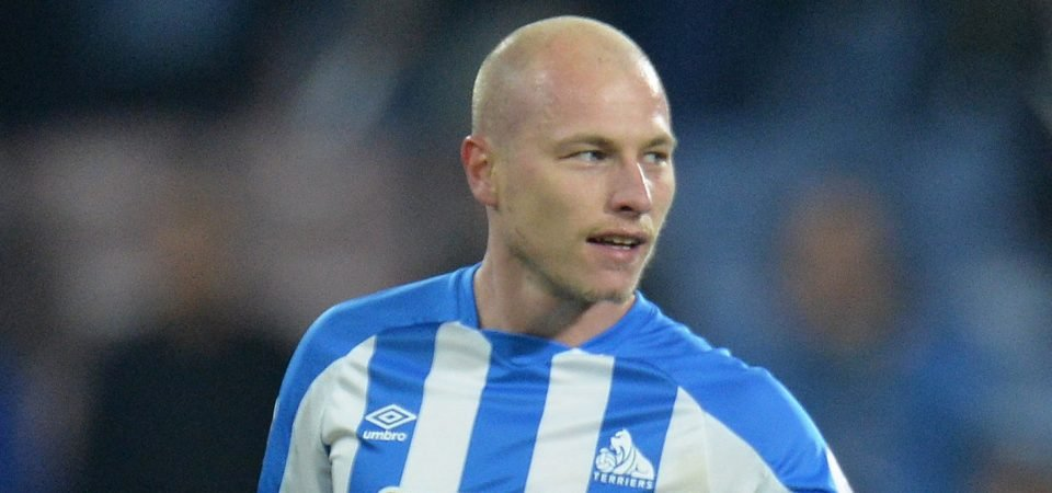 West Ham fans debate signing Mooy