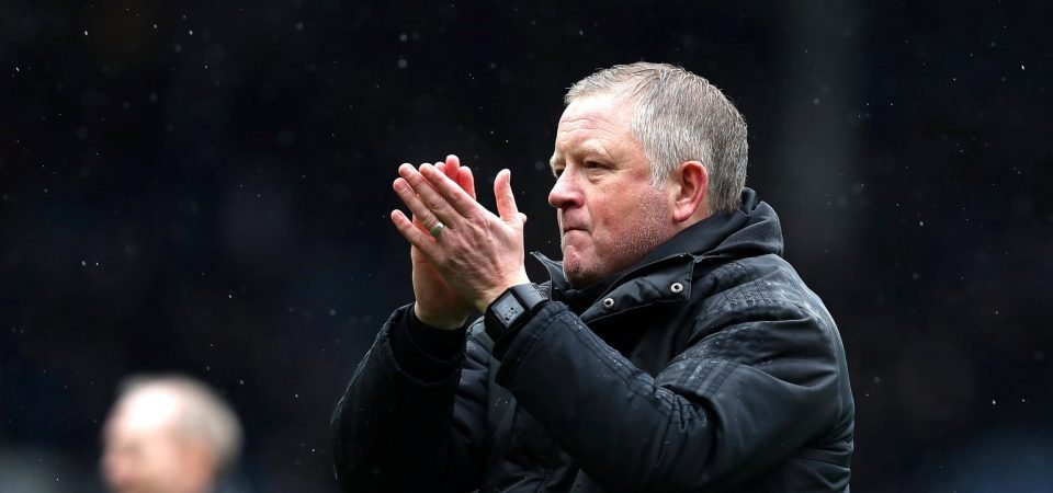 What can the Premier League expect from Chris Wilder's Sheffield United next season?