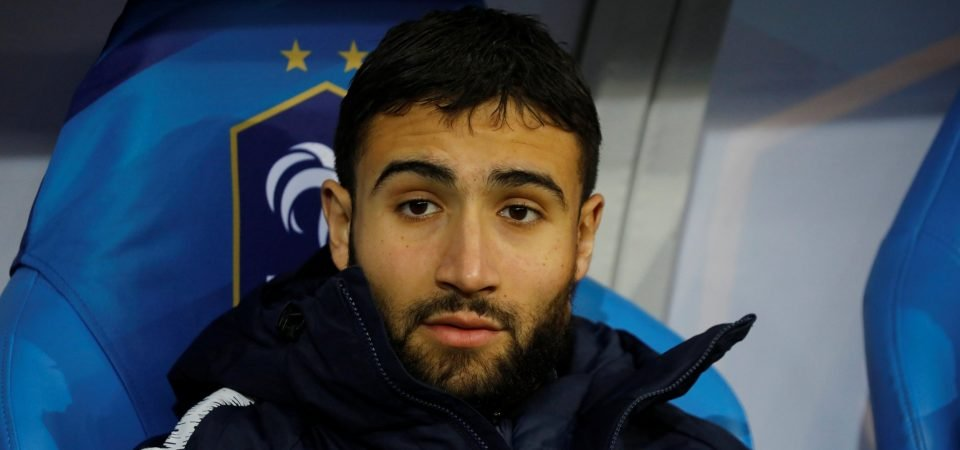Did we make the right call? Liverpool fans discuss the failed swoop for Nabil Fekir
