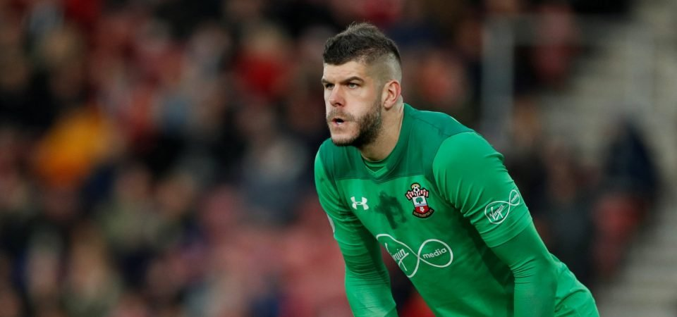 Southampton predicted XI to face Sheffield United