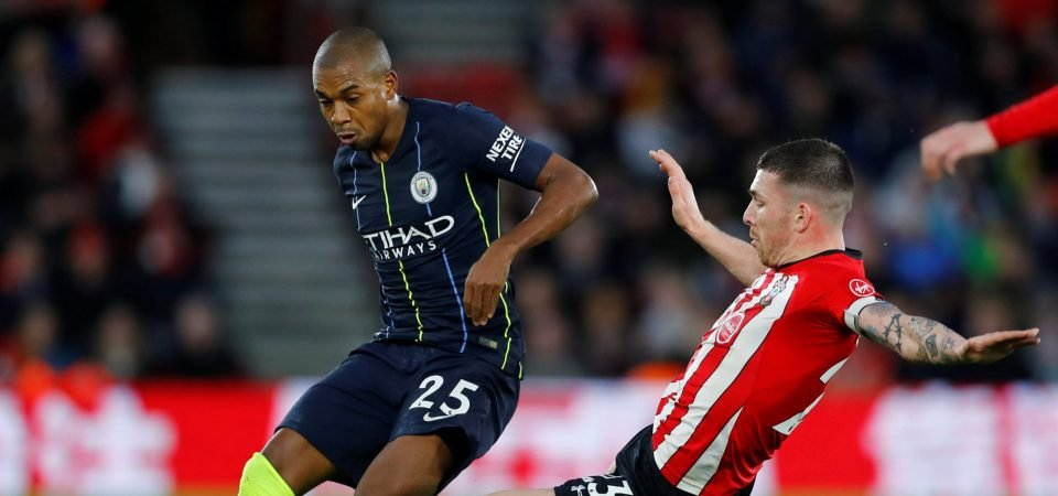 Pierre-Emerick Hojbjerg knows what will make Southampton a 'fantastic team'