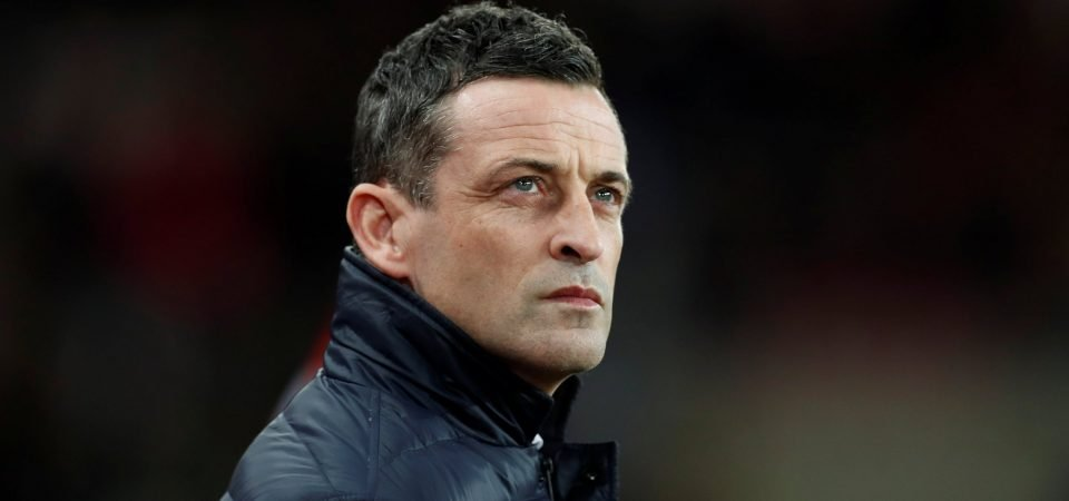 Sunderland fans reject idea that things have got worse since Jack Ross left