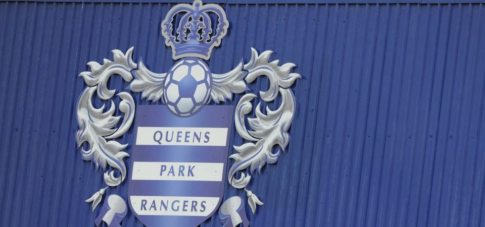Five-point plan: What QPR's next manager must do to transform the club