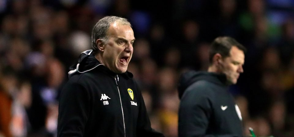The Chalkboard: Leeds can't afford to leave it late against Preston
