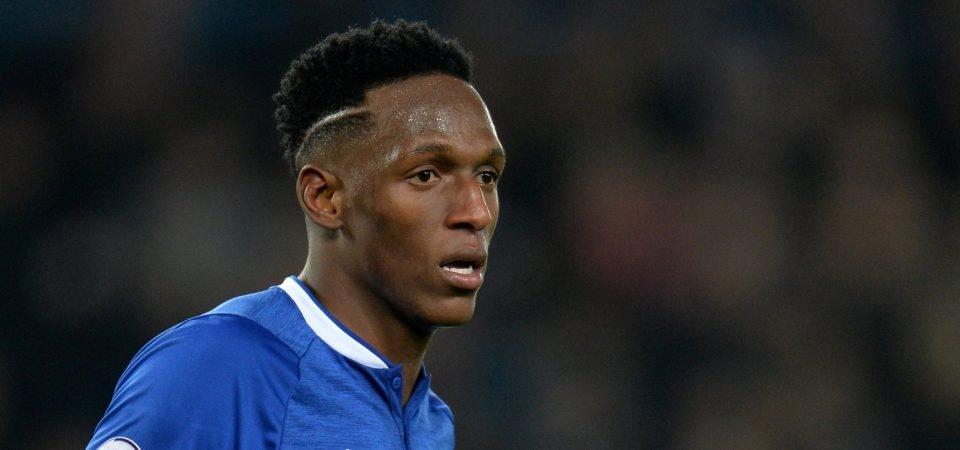 Injury News: Yerry Mina's 'serious' injury proves Everton must stop being naive in the market