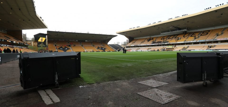 Is it necessary? Wolves fans appear to be split over Asia Trophy participation