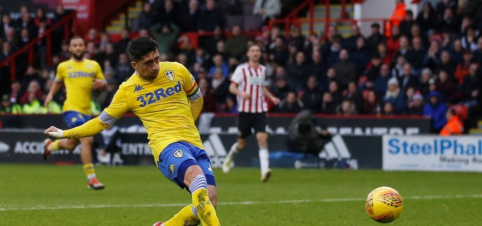 The Chalkboard: How Sheffield United can eliminate Leeds' key threat on Saturday