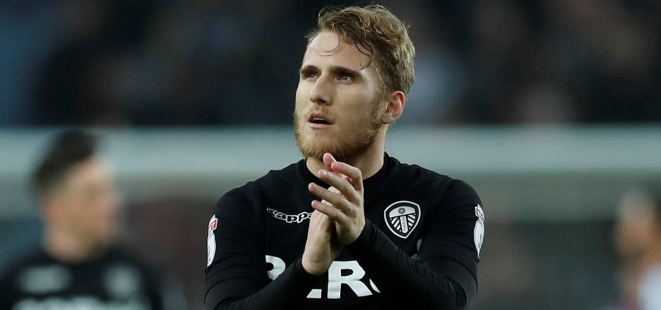 Transfer Focus: Leeds right to reject Saiz offer
