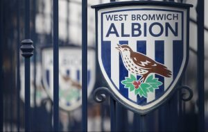 Time to sell up: West Brom fans concerned following Lai update