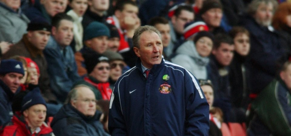 Sunderland fans react as Wilkinson laments his worst ever decision