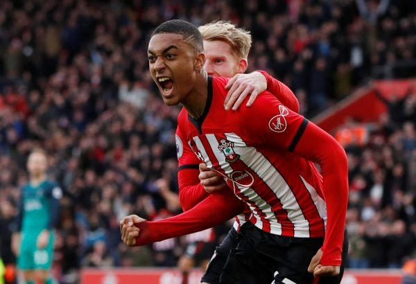 """Southampton must axe talent once dubbed """"fantastic"""", he has no future under Hasenhuttl – opinion"""