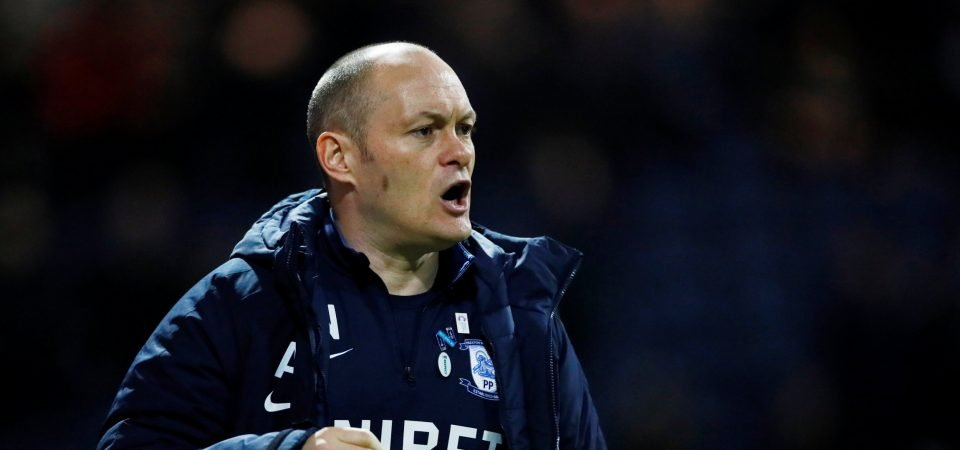 We don't want you: West Brom fans take swipe at Alex Neil