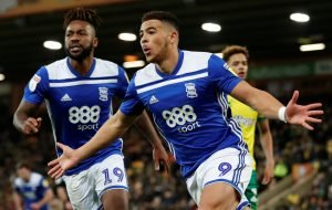 Southampton interest in Che Adams shows Hasenhuttl has clear plan