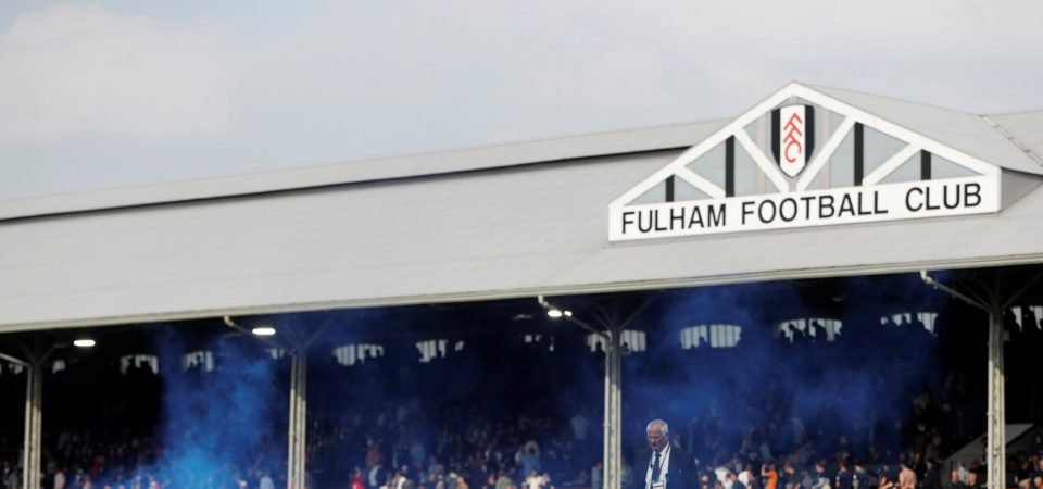 The Chalkboard: How Fulham victory can prove Everton are the best of the rest