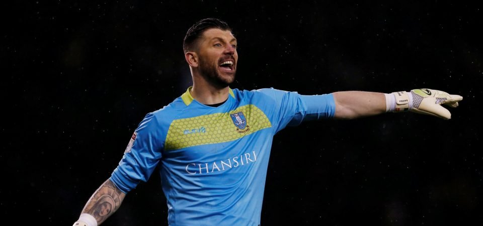 Transfer Focus: Sheffield Wednesday seriously under valuing Westwood