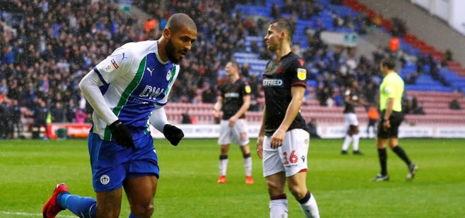 The Chalkboard: Leeds need to stop the striker who would love to help Sheff Utd on Friday